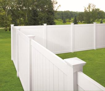 white fence panels. Westech Full Privacy Panels 6\u0027 High X 8\u0027 \u2013 Providence Style - A BB\u0026S Treated Lumber Of New England Product White Fence C